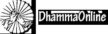 Dhammaonline